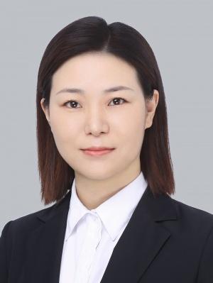我爱我家经纪人樊慧荣