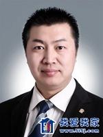 王洪彦房地产经纪人