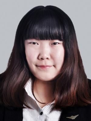 杨哿房地产经纪人