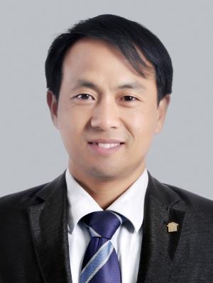 张明海房地产经纪人