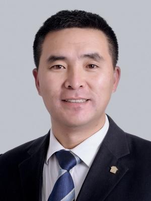 张斌房地产经纪人