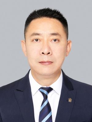 张华山房地产经纪人