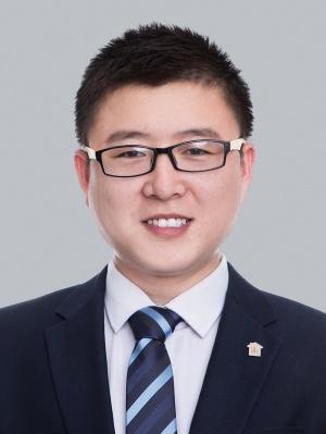 崔洪明房地产经纪人