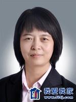 王桂香房地产经纪人