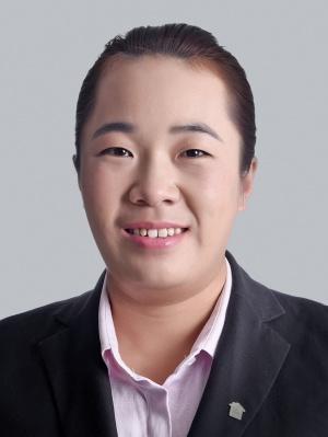 我爱我家经纪人刘俊瑞