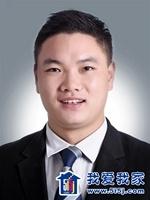 张恒昌房地产经纪人