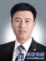 我爱我家经纪人徐小明