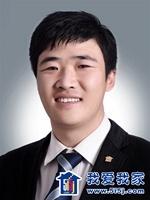 吴长福房地产经纪人