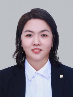 王萍萍房地产经纪人
