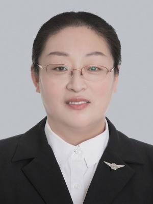 李萍房地产经纪人