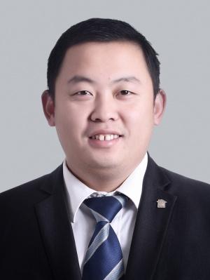 杜俊奎房地产经纪人