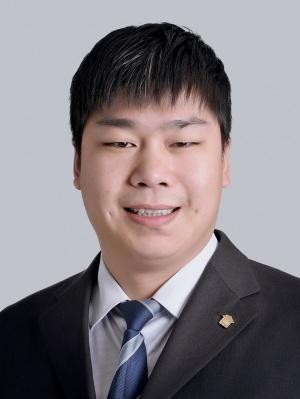 刘磊房地产经纪人