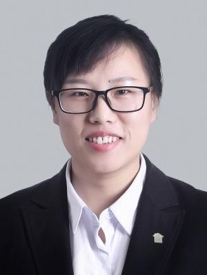 刘小青房地产经纪人