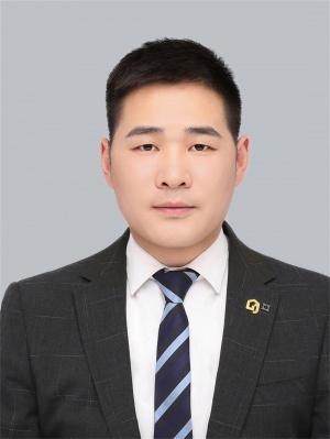 吴烈辉房地产经纪人