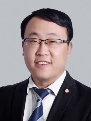 刘小磊房地产经纪人