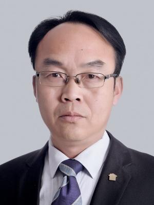 杨洪元房地产经纪人