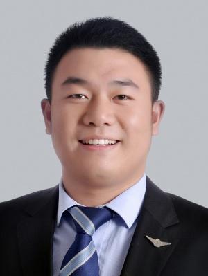 赵嘉骥房地产经纪人