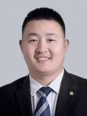 李光辉房地产经纪人