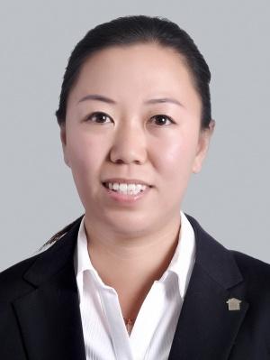 赵春莉房地产经纪人