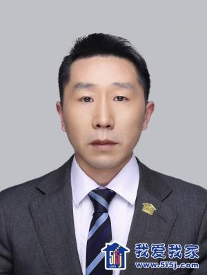 冯晓辉房地产经纪人