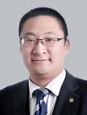 我爱我家经纪人于江涛