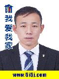 陈艳鹏房地产经纪人