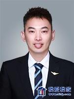 刘东亮房地产经纪人