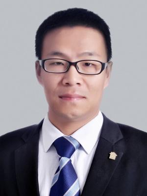 赵东广房地产经纪人