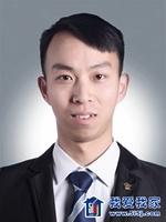 刘明先房地产经纪人
