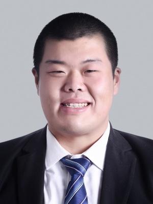 吴俊东房地产经纪人
