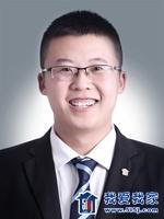 朱国兴房地产经纪人