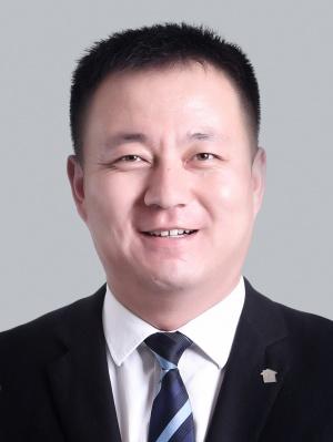 李成禹房地产经纪人