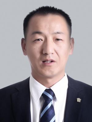 杨忠福房地产经纪人
