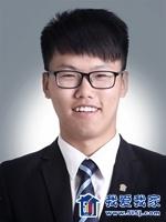 袁亚宁房地产经纪人