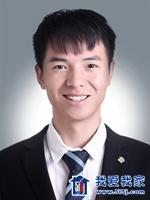 刘依雄房地产经纪人