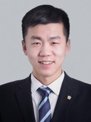 吴强房地产经纪人