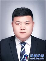 张忠奎房地产经纪人