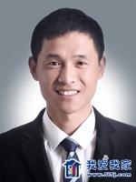 赵行房地产经纪人