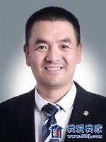 陈江华房地产经纪人