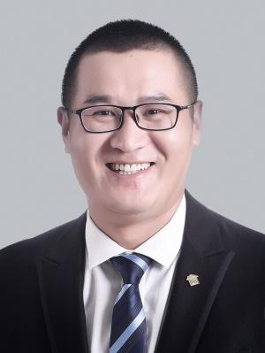 刘东房地产经纪人