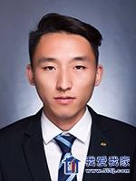 我爱我家经纪人王伟