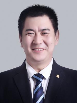李志龙房地产经纪人