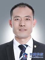 史江朝房产经纪人