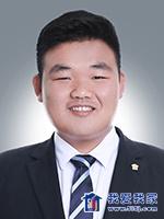 王坤朋房产经纪人