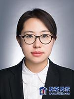 杨春雨房产经纪人