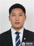 我爱我家经纪人王永泰1