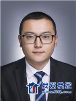 刘晓涛房产经纪人