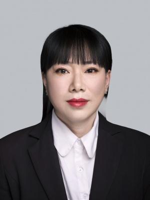 刘志敏房地产经纪人