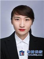 刘丽艳房地产经纪人