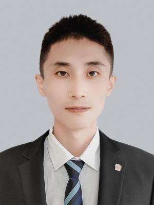 我爱我家经纪人张鑫